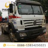 يستعمل [نغ80] [مرسدس] [بنز] شاحنة [بيبن] جرار رأس شاحنة مع [غود كنديأيشن] لأنّ إفريقيا
