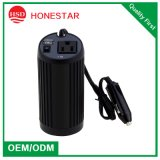 150W High Quality 12V-110V/240V Car Power Inverter