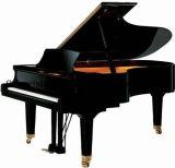 악기 88 키 기계적인 그랜드 피아노 (GP231)