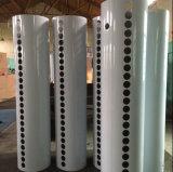 150liter de zonneVerwarmer van het Water/het Systeem van de Zonne-energie
