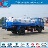 Dongfeng 4X2 Street Sprinkler Water Truck