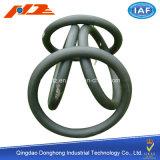 Tubo Interno dos pneus 3.00-18 motociclo