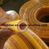 Tuyau de pulvérisation de jardin en PVC haute pression