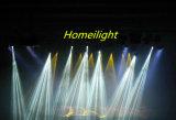 DMX 230Wの党祭典の表示のための移動ヘッドビームライト4PCS点ライトLEDライト