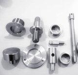 Partie en acier inoxydable de haute qualité usinage CNC