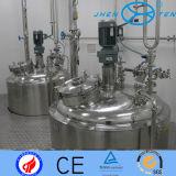 高品質の衛生ステンレス鋼混合タンク