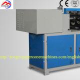 La garantie de la qualité/d'exécution facile/de machine Tête-Se pliante et de formation automatique