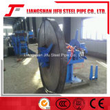L$signora Welded Pipe Machine di ERW