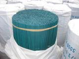 De stokken van de Bloem van het bamboe (BFS001)