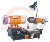 De multifunctionele Malende Machine van het Hulpmiddel (pp-32N)