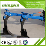 Singolo Share Plough 1ls-110