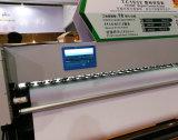 Plotter de inyección de tinta a granel Uso de Tinta Impresión en papel Sublimtion