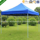 3X3 Pop up Publicité Canopy Gazebos Tente pliante (FT-3030S)