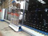 Lbz2500p vertikaler automatischer MultifunktionsIg Produktionszweig