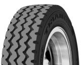 315 / 80r22.5 Linglong Triangle Longmarch Truck Tire