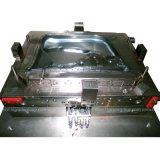 De auto Vorm van de Injectie van het Comité van de Deur Plastic