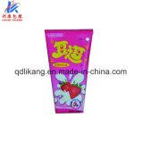 Безгнилостный упаковочный материал для сока и молока с формой клина