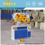 Perforazione e Shearing Machine Professional Manufacturer Direct Sales