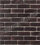 Usine de briques de béton en provenance de Chine (ABD-04)