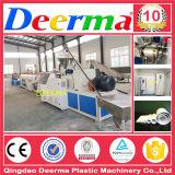 機械を作る使用されたPVC管ライン販売/PVCの配水管