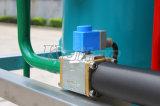 Máquina de gelo com tubo de 5 toneladas / dia (TV50)