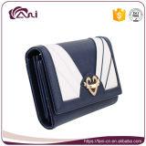 Повелительница Бумажник PU высокого качества цены Fani дешевая для промотирования