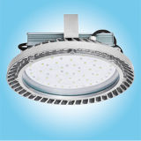 60W Competitive UFO Style High Bay Light (Bfz 220/60 Xx Y)