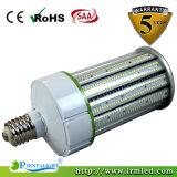 Luz do milho do diodo emissor de luz do bulbo 120W da rua do jardim do fornecedor de China