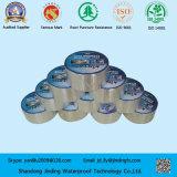 屋根で使用される自己接着瀝青の防水テープ