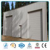 Geprefabriceerd Lichtgewicht Industrieel Pakhuis (sh-642A)