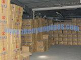 Tubos y guarniciones del conducto eléctrico del PVC