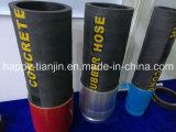 Hochdruckpumpen-Beton-Schlauch