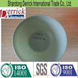 Самая лучшая смесь меламина высокого качества прессформы меламина в Китае