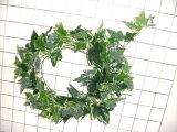 Plantas e flores artificiais da videira de suspensão Gu-Mx-Potato-Vine-2.4m