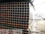 Square Hollow Section Steel Pipe