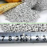 15:15 del fertilizzante NPK: 15, 20:20 di NPK: 20