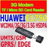 3G USB модем - 2