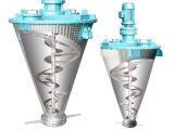 Mezclador de cinta vertical