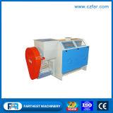 Máquina de la limpieza previa de la harina de pescado para la venta