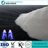 Additif de produit chimique de viscosité inférieure de CMC de qualité de fortune
