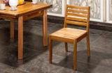 단단한 나무로 되는 의자 (M-X2131)