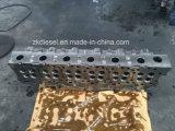 Fabricante da cabeça de cilindro C18 2237263 para o motor Diesel da lagarta