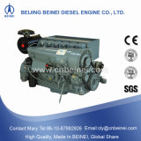 Agriculture를 위한 4 치기 Bf6l913 Air Cooled Diesel Engine