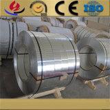 ASTM 6005 6005A 알루미늄 합금 코일 가격/알루미늄 지구 및 알루미늄