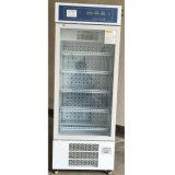 80L 항온 냉각 부화기 (80L, 150L, 250L)
