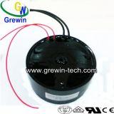 500V는 정원 빛을%s 토로이드 힘을 방수 처리한다