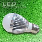 Super populäres herrliches Syfd 5W E27 B22 LED Birnen-Licht (SYFD-5W E27 B22)