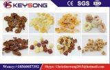 Frühstückskost- aus GetreideCorn- Flakesmaschinelle Herstellung-Zeile