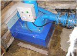 Автономная система/ Box-Type Micro гидравлические турбины