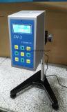 Suministro de fabricación de alta calidad y precio competitivo viscosímetro Digital Hvdv-1